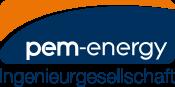 pem-logo-ingenieugesellschaft