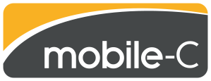 mobile-C