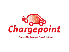 Chargepoint NL