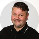 Marco Rudolph - PEM-energy GmbH - mobile-C